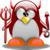 :iconx-raydevil: