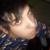 :iconx-rey-x: