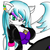 :iconx-roxy-the-fox-x: