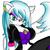 :iconx-roxy-the-fox-x: