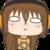 :iconx-saku-chan-x: