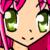 :iconx-sakura-rose-x: