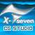 :iconx-seven: