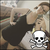 :iconx-skull-kitten-x: