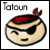 :iconx-tatoun:
