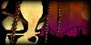 :iconx-the-13th-clown: