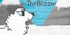 :iconx-theblizzard-x: