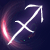 :iconx-thestral-x: