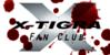 :iconx-tigra-fanclub: