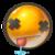 deviantart helpplz emoticon x-x-plz