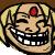 deviantart helpplz emoticon xandertrollplz