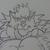:iconxanethewerewolf: