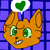 :iconxasksquirrelflight-x: