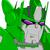 :iconxbladewingwarriorx: