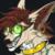 :iconxbloodwolf: