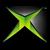:iconxbox-army: