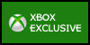 :iconxbox-exclusive: