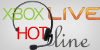 :iconxboxlivehotline: