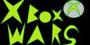 :iconxboxwars: