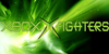 :iconxboxxfighters: