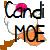 :iconxcandiimoe: