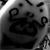 :iconxcaptain-clownx: