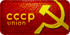 :iconxcccp: