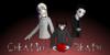 :iconxcheating-deathx: