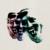 :iconxchevy: