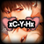 :iconxclub-yaoi-hispanox: