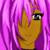 :iconxcrystal-lacrymosax:
