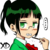 :iconxd-kun: