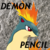 :iconxdemon-pencilx: