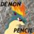 :iconxdemon-pencilx: