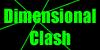 :iconxdimensional-clashx: