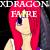 :iconxdragonfaire:
