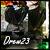 :iconxdrew23x: