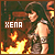 :iconxena-fan-club: