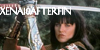 :iconxena10afterfin: