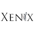:iconxenix-be: