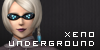 :iconxeno-underground:
