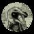 :iconxenoclops: