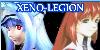 :iconxenolegion: