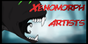 :iconxenomorph-artists:
