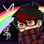 :iconxephyrheart1238: