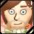 :iconxf-rost--bitex: