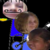 :iconxFabby: