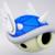 :iconxfire-design: