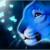 :iconxflashlight: