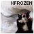 :iconxfrozen: